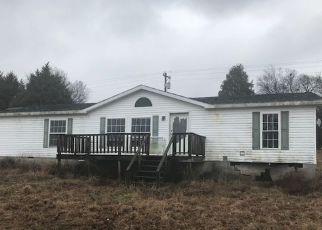 Foreclosure  id: 4254783