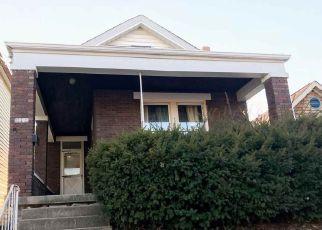 Foreclosure  id: 4254784