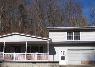 Foreclosure  id: 4254790