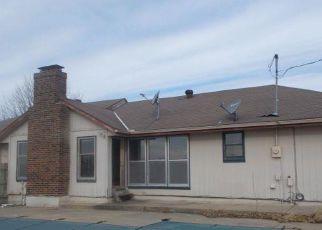 Foreclosure  id: 4254798