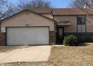 Foreclosure  id: 4254806