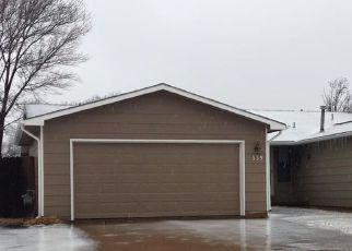 Foreclosure  id: 4254811