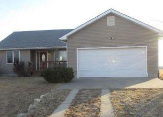 Foreclosure  id: 4254812