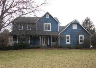 Foreclosure  id: 4254819
