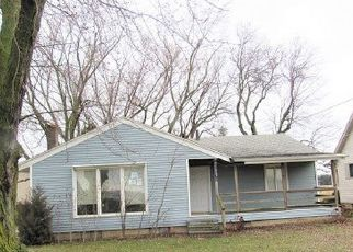 Foreclosure  id: 4254829