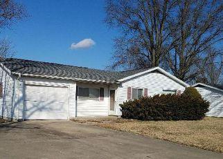 Foreclosure  id: 4254841