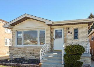 Foreclosure  id: 4254849