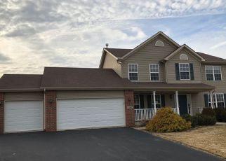 Foreclosure  id: 4254850