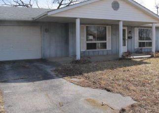 Foreclosure  id: 4254859