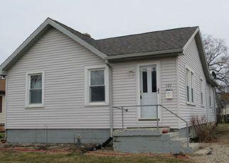 Foreclosure  id: 4254864