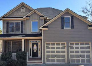 Foreclosure  id: 4254886