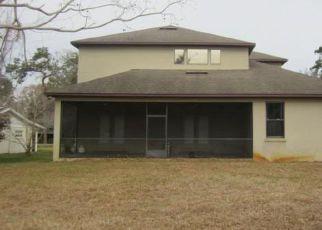 Foreclosure  id: 4254916