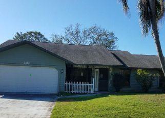 Foreclosure  id: 4254917