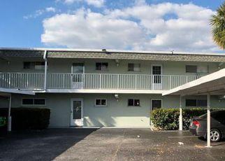 Foreclosure  id: 4254955