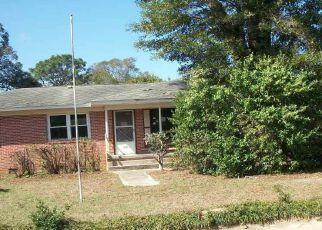 Foreclosure  id: 4254961