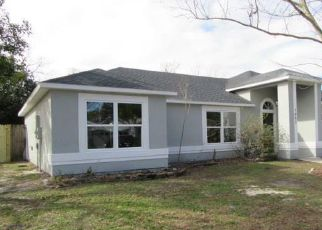 Foreclosure  id: 4254966