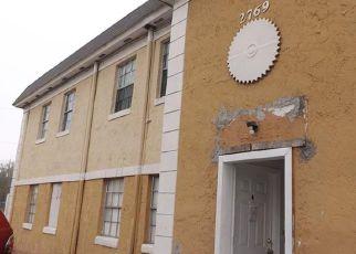 Foreclosure  id: 4254987