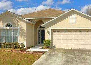 Foreclosure  id: 4255013