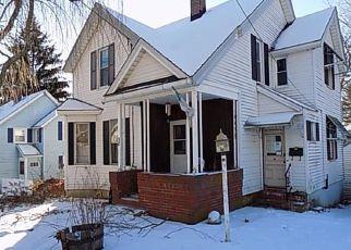 Foreclosure  id: 4255031