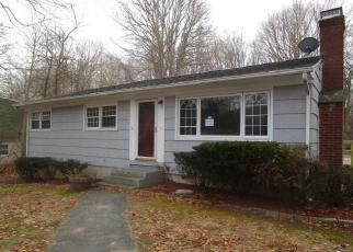 Foreclosure  id: 4255038