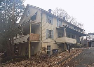 Foreclosure  id: 4255039