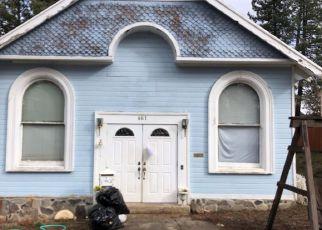 Foreclosure  id: 4255052