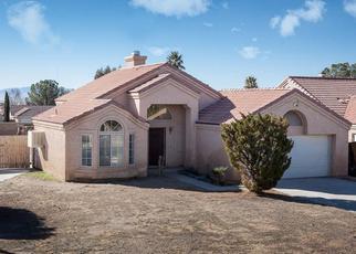 Foreclosure  id: 4255057