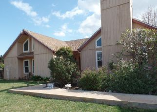 Foreclosure  id: 4255072