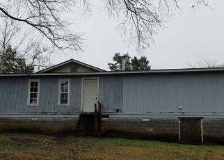 Foreclosure  id: 4255083