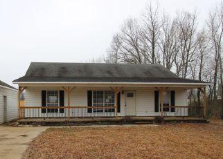 Foreclosure  id: 4255085