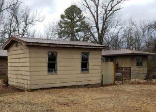 Foreclosure  id: 4255086