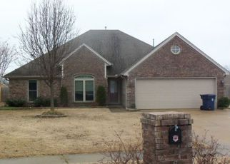 Foreclosure  id: 4255088