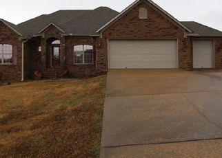 Foreclosure  id: 4255093