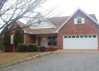Foreclosure  id: 4255096
