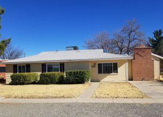 Foreclosure  id: 4255109