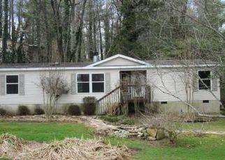 Foreclosure  id: 4255147