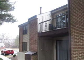 Foreclosure  id: 4255170