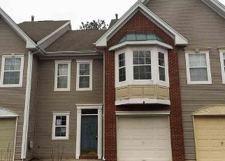 Foreclosure  id: 4255187