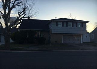 Foreclosure  id: 4255193