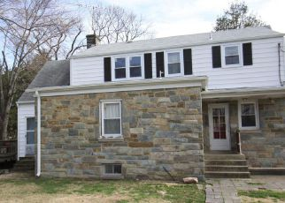 Foreclosure  id: 4255216