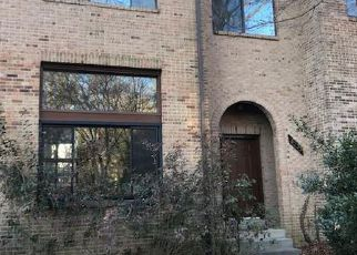 Foreclosure  id: 4255228