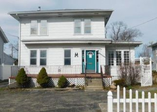 Foreclosure  id: 4255234