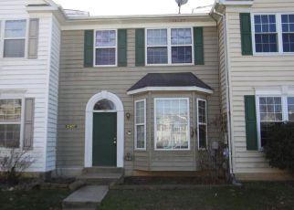 Foreclosure  id: 4255235