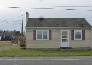 Foreclosure  id: 4255249