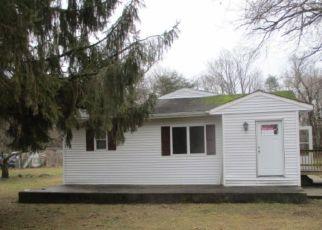 Foreclosure  id: 4255259