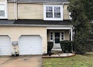 Foreclosure  id: 4255272