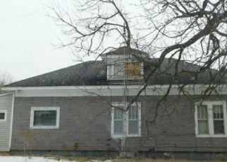Foreclosure  id: 4255273