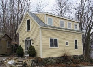 Foreclosure  id: 4255276
