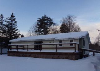 Foreclosure  id: 4255278
