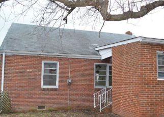 Foreclosure  id: 4255307